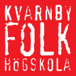 Kvarnby Folkhögskola