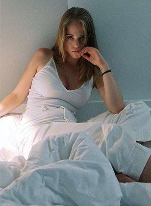 Felicia Holst