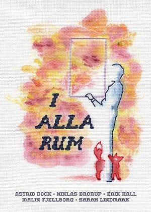 I alla rum