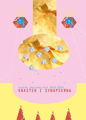 Knaster i synapserna